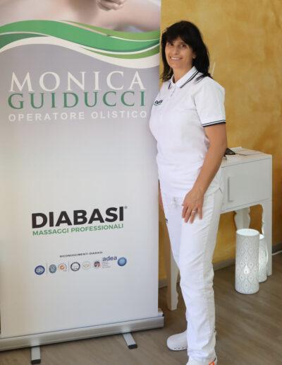 guiducci2