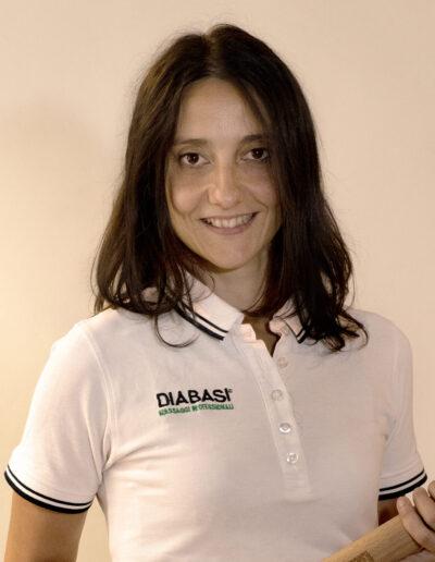michela corsini (1)