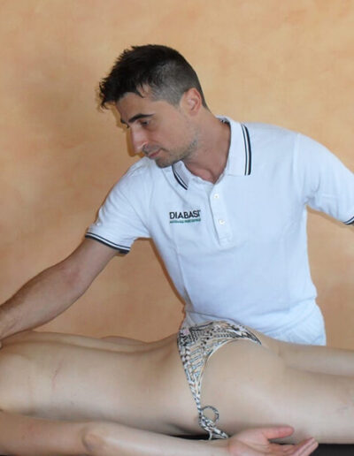 michele marcucci 3