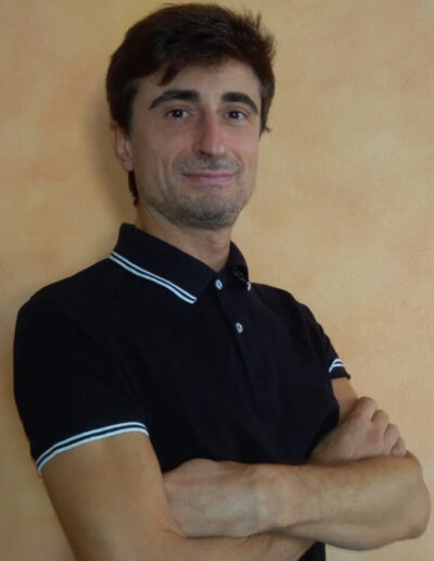 michele marcucci 4